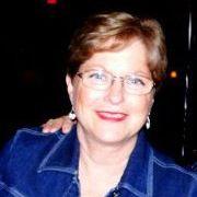 Denise Meisburg