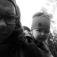 Eevi-Senni Räsänen