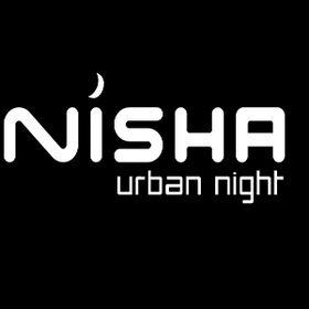 Nisha Urban Night