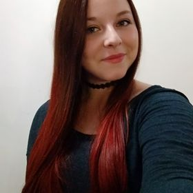 Karolína Doušová