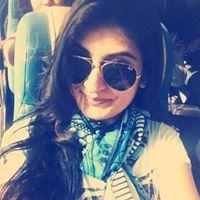 Rutika Shah
