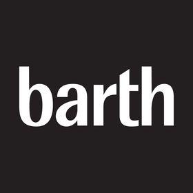 barth – building interior architecture