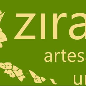 Zirafa Artesanato