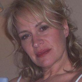 Karen Gordy