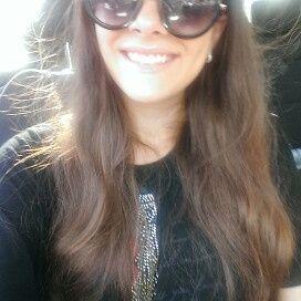 Roxana Chifor