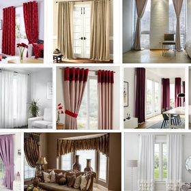 200 Curtains 2020 Ideas Curtains Cool Curtains Curtains Living Room