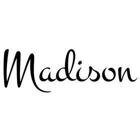 Madison Sexy Shops