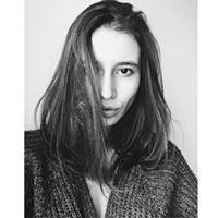 Karina Golisová