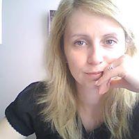 Monika Adamowicz