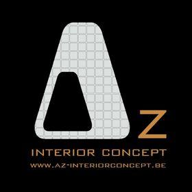 AZ-interior concept