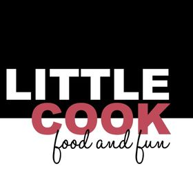 Little Cook - food and fun