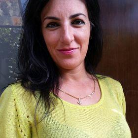Corina Bobovszki