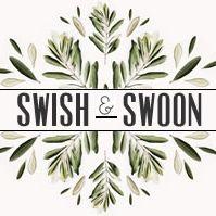 Swish & Swoon