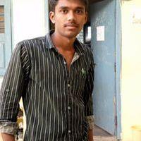 Nishanth Nani
