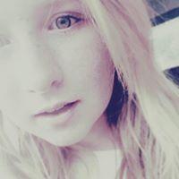 Tayla Smith