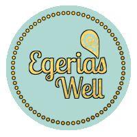 Egeria's Well