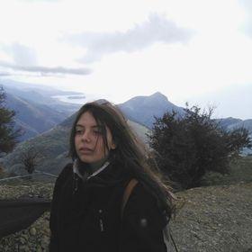 Alessia D'Amico