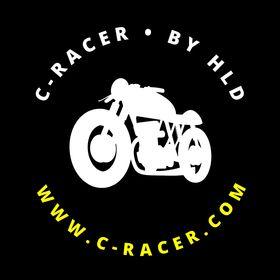 C-RACER .