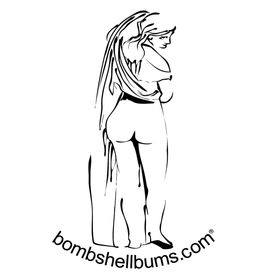 Bombshell Bums®