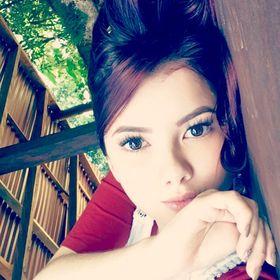 Daniela Lopez Campos