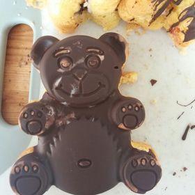 Teddy55