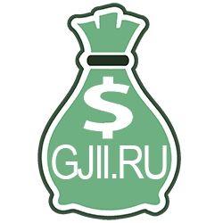 gjii.ru