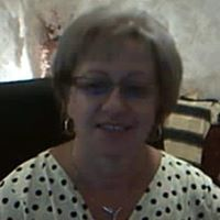 Viorica Kalman