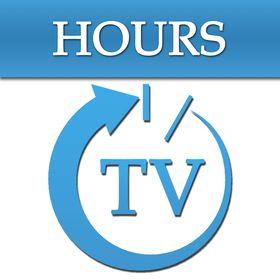 HoursTV