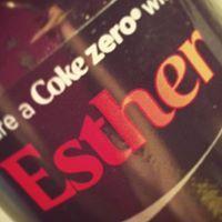 Esther Slier