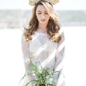 Marjorie Mariage Concept store mariage