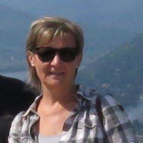Judit Németh Rákhelyné
