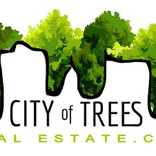 City of Trees Real Estate