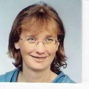 Marta Večerková