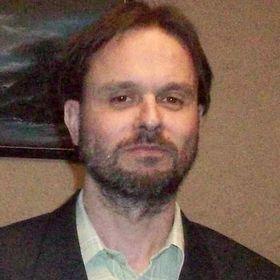 Peter Gladiš