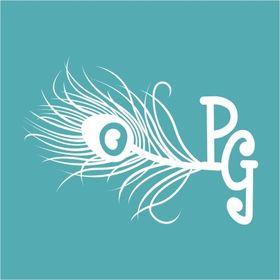 Peacock Gypsies