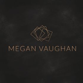 Megan Vaughan Photography