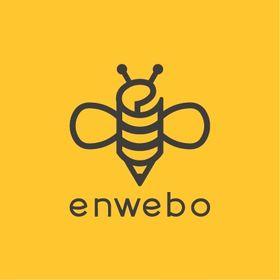 Enwebo