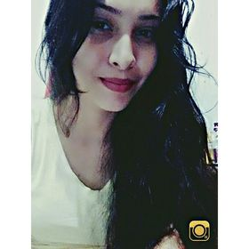 Raysa Trindade
