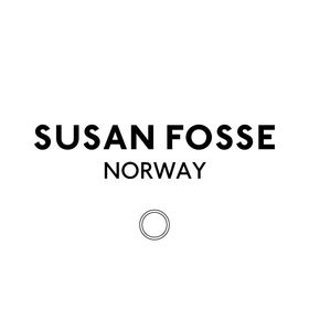 Susan Fosse
