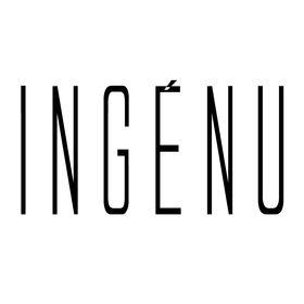 INGENU Fashion
