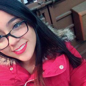 Mariel Pichardo�