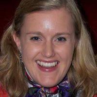 Anne Lise Vindegg