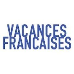 Vacances Françaises