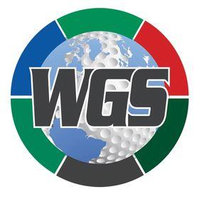 73cbd74df28a Worldwide Golf Shops (worldwidegolfsh) on Pinterest