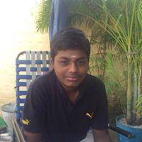 Bhuvaneswar Bhuvan