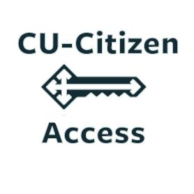 CUCitizenAccess