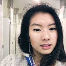 michelle hoang