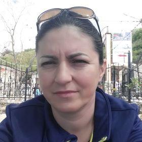 loredana trutulescu