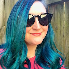 Meghan Cooper   Lifestyle Blogger