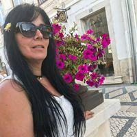 Carla Sofia Tamara Tavares